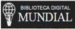 biblioteca_mundial