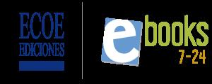 eBooks7-24 ECOE (1)