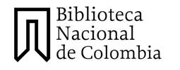 logo-biblioteca-nacional-de-colombia