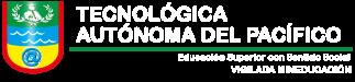 Fundación Tecnológica Autónoma del Pacífico | Programas Tecnológicos | Carreras Tecnológicas Cali Colombia